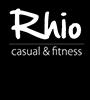 Rhio Roupas Fitness