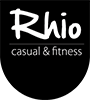 Cropped na Rhio Casual & Fitness