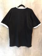 Camiseta Malha Premium Classic